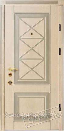 Входная дверь Страж Prestige Бавария, фото 2