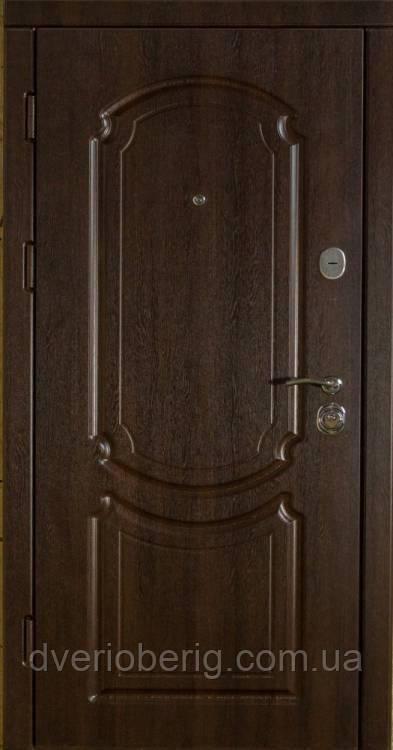 Входные двери Very Dveri МДФ Классик