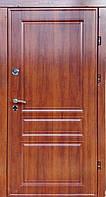 Входная дверь Redfort Премиум Осень Vinorit Премиум