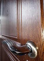 Входная дверь Redfort Премиум Осень Vinorit Премиум, фото 3