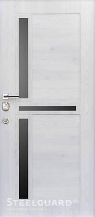 Входная дверь Steelguard Guard Neoline, фото 2