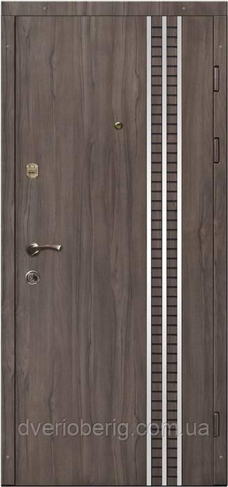 Входная дверь Булат Серия 500 505
