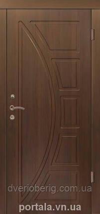 Входная дверь Портала Lux Сфера Lux, фото 2