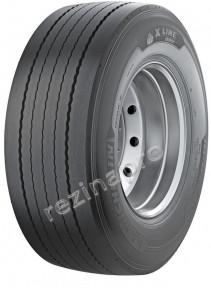 Грузовые шины Michelin X Line Energy T (прицепная) 385/65 R22,5 160K