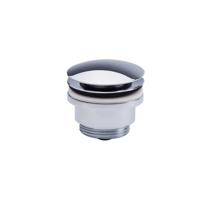 Донный клапан для раковины BianchiPLTOOO364U00CRM