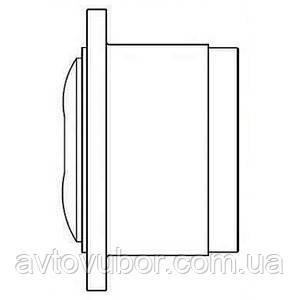 Шрус внутренний 1.9 TDI Ford Galaxy 2000--