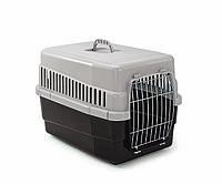 Переноска для собак до 15 кг Imac Carry 60