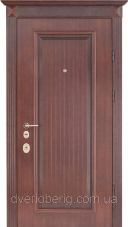 Входная дверь Страж Prestige Лацио (Spline)