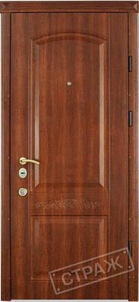 Входная дверь Страж Prestige Каприз, фото 2