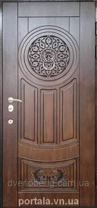 Входная дверь Портала Patina АМ 7, фото 2