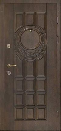 Входная дверь Булат Серия 300 308, фото 2