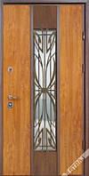 Входная дверь Страж Stability PROOF Цезарь