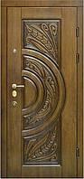 Входная дверь Булат Серия 300 316