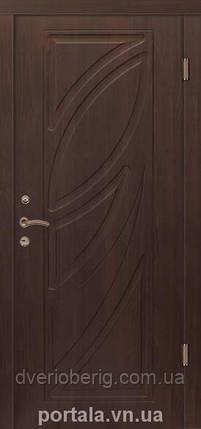 Входная дверь Портала Standart P Пальмира Standart, фото 2