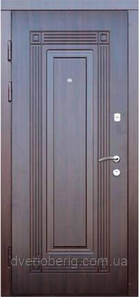 Входная дверь Булат Серия 200 204, фото 2