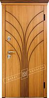 Входная дверь Двери Украины Сити Флора Сити