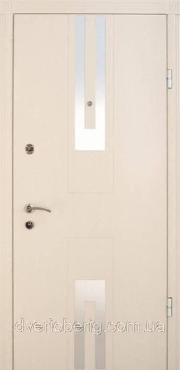Входная дверь Страж Standart Эстило