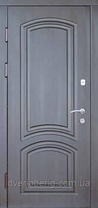 Входная дверь Булат Серия 100 128, фото 2