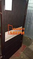 Входная дверь Steelguard Solid STEN, фото 2