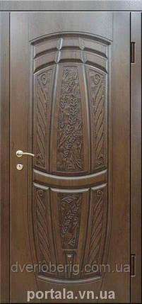 Входная дверь Портала Patina АМ 18, фото 2