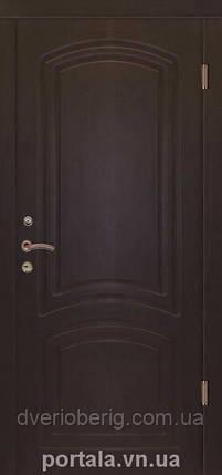 Входная дверь Портала Elite Пароди Elite, фото 2