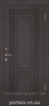 Входная дверь Портала Premium Премьера Premium, фото 2
