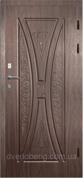 Входная дверь Булат Серия 300 313