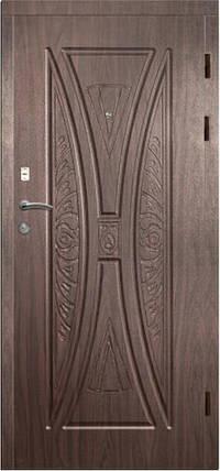 Входная дверь Булат Серия 300 313, фото 2