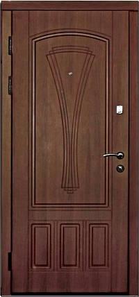 Входная дверь Булат Серия 200 203, фото 2