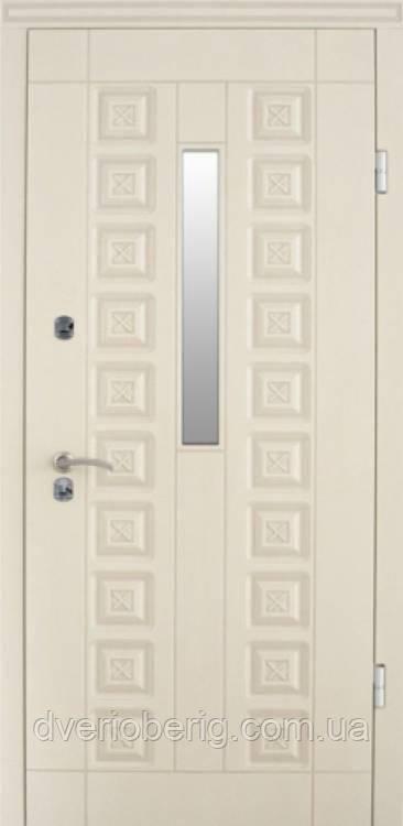 Входная дверь Страж Standart R22 Коста
