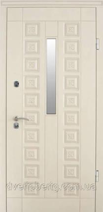 Входная дверь Страж Standart R22 Коста, фото 2