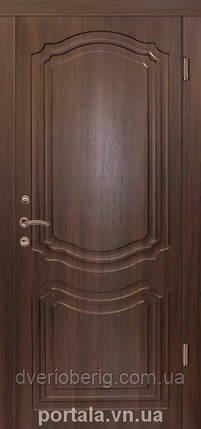 Входная дверь Портала Elite Классик Elite, фото 2