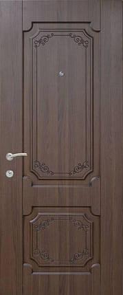 Входная дверь Термопласт Одностворчатые 140, фото 2