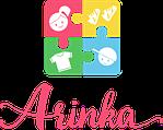 Arinka - інтернет-магазин  дитячого одягу та взуття