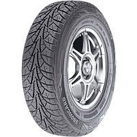 Зимние шины Росава Snowgard 205/65 R16C 103/101R