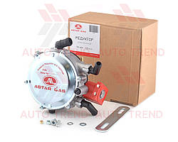 Astar Gas 90кВт 120л.с. редуктор электронный