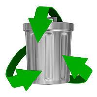 Биодеструктор органических отходов