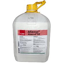 Фунгицид Абакус,10 л для кукурузы, ячменя, пшеницы, сои