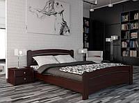 Кровать Венеция тм Эстелла