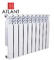 Радиатор биметаллический Atlant 500/100