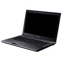 """Ноутбук 14.1"""" Toshiba Tecra R940 (Core i5/DDR3)"""