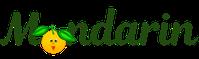 Интернет-магазин MANDARIN