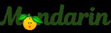 Интернет-магизин MANDARIN