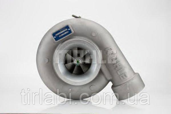 Турбина Mercedes OM402/OM422/OM442