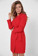 Платье Carica KP-10276-14