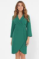 Платье Carica KP-10273-12