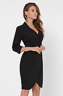 Платье Carica KP-10273-8