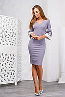 Платье Carica KP-10066-4