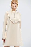Платье Carica KP-5929-17