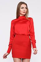 Платье Carica KP-10224-14